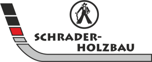 Schrader Holzbau, Zimmerei, Osterode am Harz